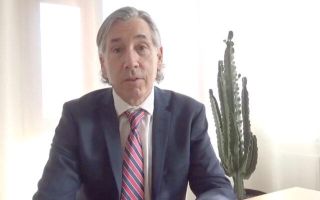 Ställföreträdaransvar för bolagets skulder