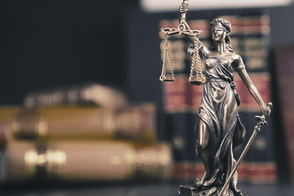 Brottmål advokat