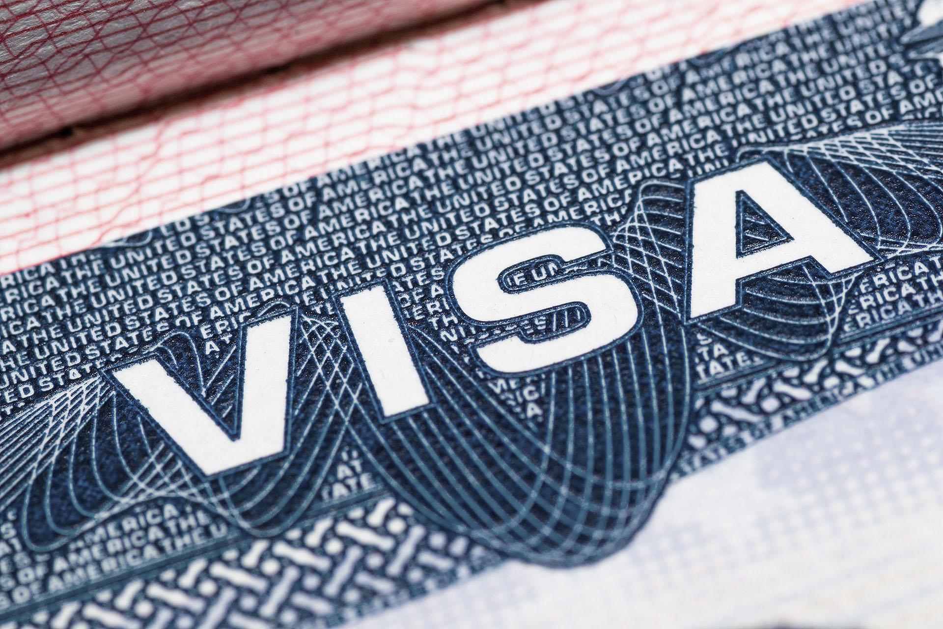 Primalaw_Visa