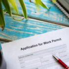Prima Advokatbyrå – certifierade för arbetstillstånd